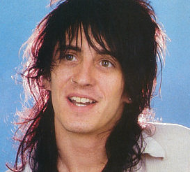 Izzy Stradlin Wiki, Married, Wife or Gay and Net Worth