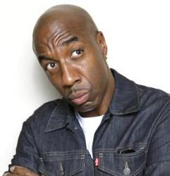 J.B. Smoove Wiki, Wife, Divorce and Net Worth