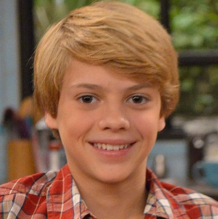 Jace Norman Wiki, Bio, Height, Parents and Girlfriend