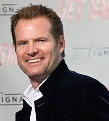 Jack Coleman Wiki, Wife, Divorce, Girlfriend or Gay and Net Worth