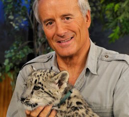 Jack Hanna Wiki, Bio, Wife, Children and Net Worth