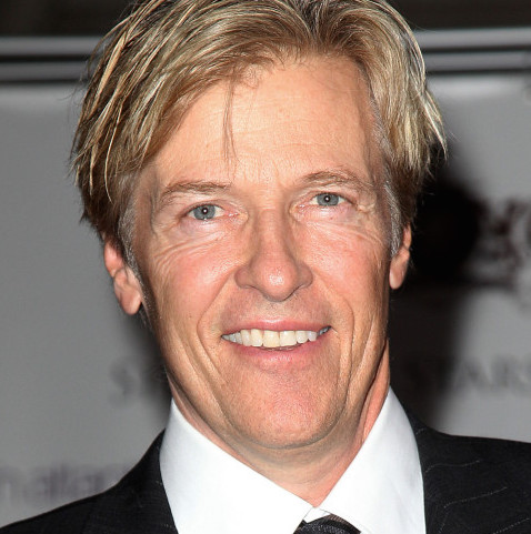 Jack Wagner Wiki, Wife, Divorce, Daughter and Net Worth