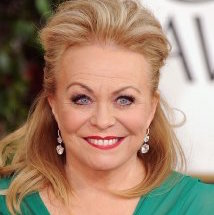 Jacki Weaver Wiki, Bio, Health, Young and Net Worth