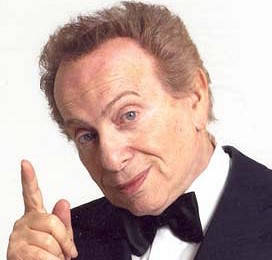 Jackie Mason Wiki, Wife, Health, Dead or Alive and Net Worth