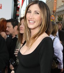 Jackie Sandler Wiki, Husband, Divorce and Net Worth