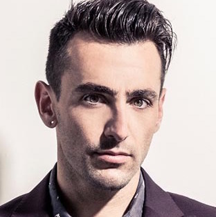 Jacob Hoggard Wiki, Wife, Divorce, Girlfriend or Gay and Net Worth