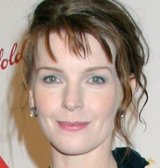 Jacqueline McKenzie Wiki, Bio, Husband, Divorced and Boyfriend