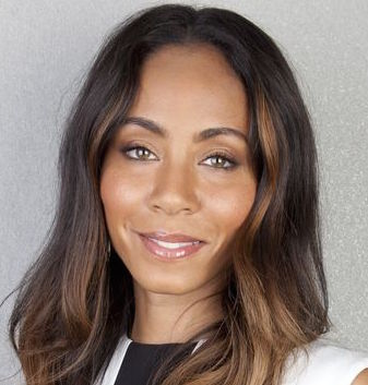 Jada Pinkett Smith Wiki, Husband, Divorce, Boyfriend and Net Worth