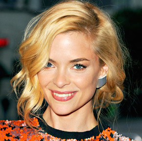 Jaime King Wiki, Husband, Divorce, Boyfriend and Net Worth