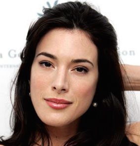 Jaime Murray Wiki, Married, Husband or Boyfriend and Net Worth