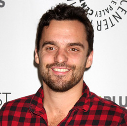 Jake Johnson Wiki, Married, Wife, Girlfriend or Gay