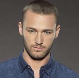 Jake McLaughlin Wiki, Bio, Wife, Divorce, Girlfriend and Net Worth