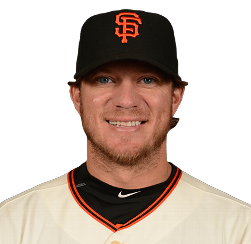 Jake Peavy Wiki, Wife, Divorce, Girlfriend and Net Worth