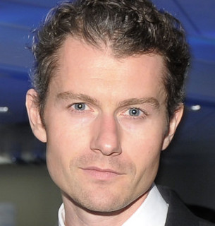 James Badge Dale Wiki, Married, Wife, Girlfriend or Gay