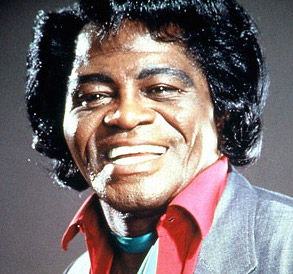James Brown Wiki, Bio, Wife, Death and Net Worth