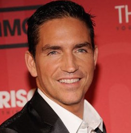 James Caviezel Wiki, Bio, Wife, Divorce and Net Worth