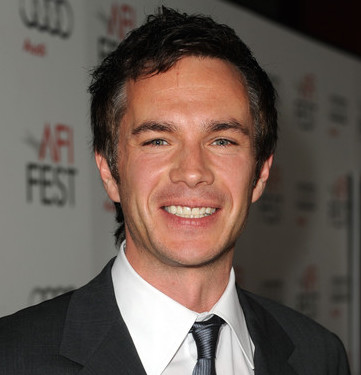 James D'Arcy Wiki, Married, Wife, Girlfriend, Dating or Gay