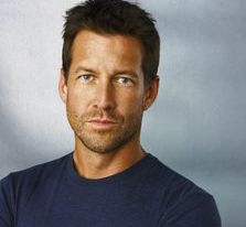 James Denton Wiki, Bio, Wife, Divorce and Net Worth