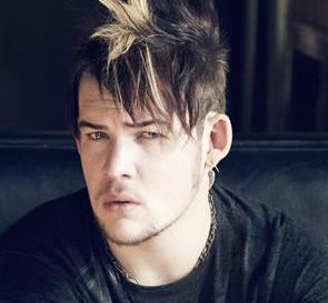 James Durbin Wiki, Wife, Divorce, Girlfriend and Net Worth