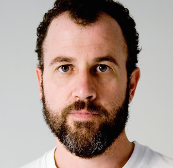 James Frey Wiki, Bio, Wife, Quotes and Net Worth