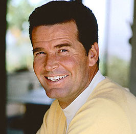 James Garner Wiki, Wife, Daughter, Death and Net Worth