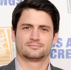 James Lafferty Wiki, Married, Wife or Girlfriend, Dating and Net Worth