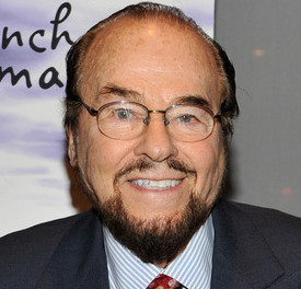 James Lipton Wiki, Bio, Wife, Health and Net Worth