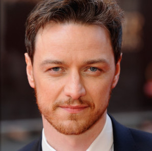 James McAvoy Wiki, Wife, Divorce, Girlfriend and Net Worth