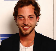 Singer James Morrison Wiki, Girlfriend, Dating or Gay and Net Worth
