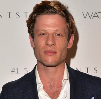 James Norton (Actor) Wiki, Age, Girlfriend, Dating or Gay