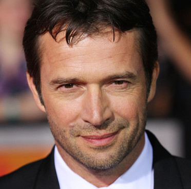 James Purefoy Wiki, Wife, Divorce, Girlfriend and Net Worth