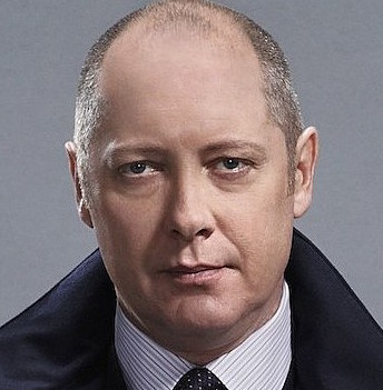 James Spader Wiki, Married, Divorce, Girlfriend(partner) and Net Worth