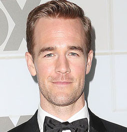 James Van Der Beek Wiki, Wife, Divorce, Girlfriend or Gay, Shirtless