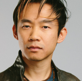 James Wan Wiki, Married, Wife or Girlfriend and Net Worth