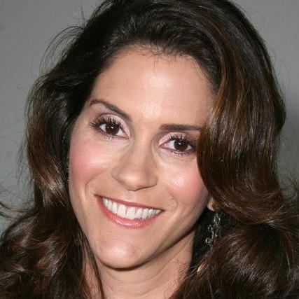 Jami Gertz Wiki, Bio, Husband, Divorce and Net Worth
