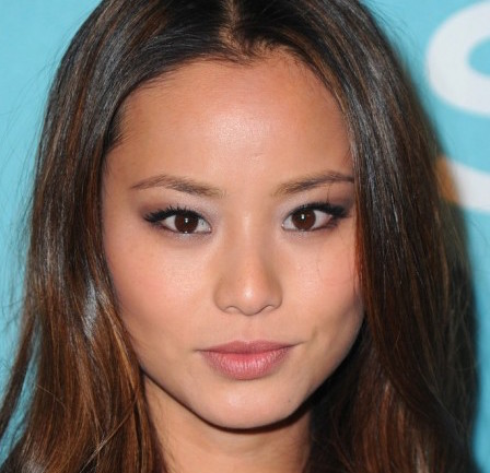 Jamie Chung Wiki, Boyfriend, Dating or Married and Net Worth