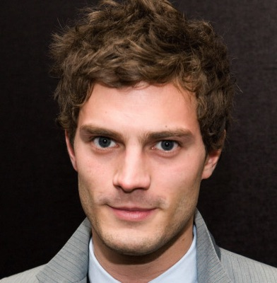 Jamie Dornan Married, Wife, Girlfriend or Gay and Net Worth