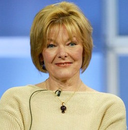 Jane Curtin Wiki, Bio, Husband and Net Worth