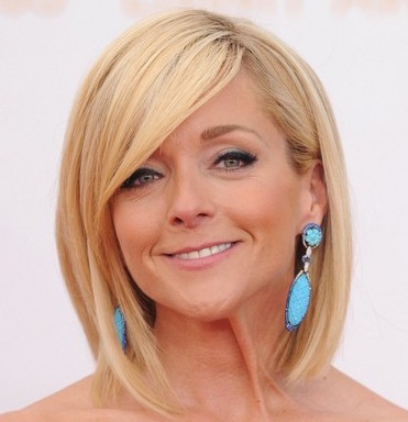 Jane Krakowski Wiki, Married, Pregnant, Baby and Net Worth
