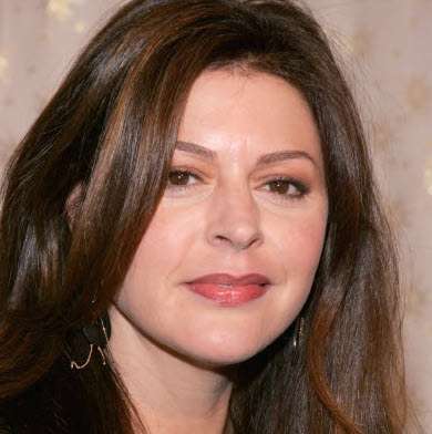 Jane Leeves Wiki, Husband, Divorce, Children and Net Worth