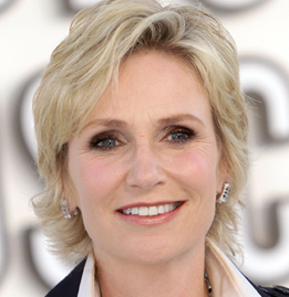 Jane Lynch Wiki, Married, Husband/Wife, Divorce and Gay/Lesbian