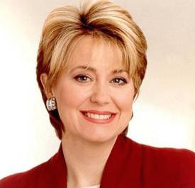 Jane Pauley Wiki, Bio, Husband, Age and Net Worth