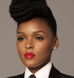 Janelle Monae Wiki, Married, Husband or Boyfriend