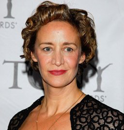 Janet McTeer Wiki, Married, Husband and Net Worth