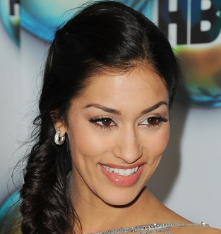 Janina Gavankar Wiki, Bio, Married, Husband or Boyfriend, Dating