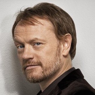 Jared Harris Wiki, Wife, Divorce, Girlfriend and Net Worth