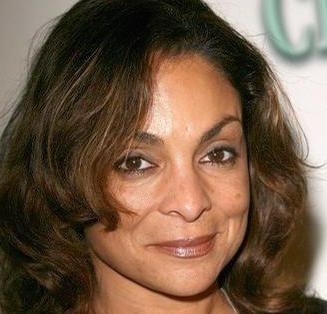 Jasmine Guy Wiki, Husband, Divorce, Daughter and Net Worth