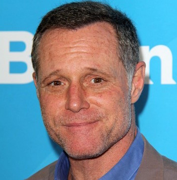 Jason Beghe Wiki, Wife, Divorce, Voice and Net Worth
