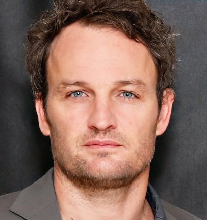 Jason Clarke Wiki, Married, Wife, Girlfriend or Gay and Net Worth