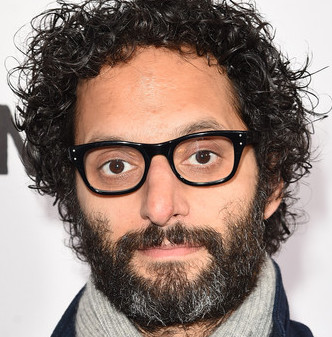 Jason Mantzoukas Wiki, Husband, Divorce, Boyfriend and Net Worth